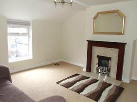 1 bedroom flat in Buckingham Road , Tuebrook, Liverpool, Merseyside, L13