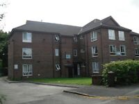 BROOK ROAD, FALLOWFIELD. 1 Bed Flat Ave 12th September 2016. Student/Professionals