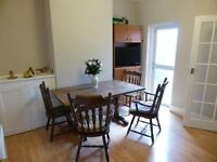550pm DOUBLE ROOM FOR RENT WEST READING