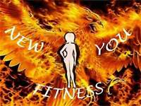 WOMEN'S IN HOME PERSONAL TRAINING