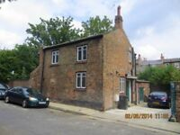 NEED ROOMS GONE URGENTLY!!!! MOVE IN ASAP UNTIL 30TH JUNE!!! LOVELY COTTAGE IN THE CENTRE OF YORK