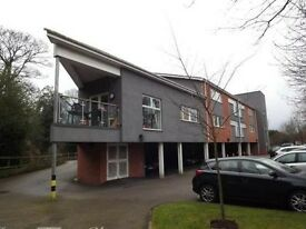 Apt 5 Gawer Court, Chester - Spacious, well located, two bedroom apartment with a large balcony.
