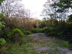 Land only Lot #5, Stoney Island, Clam Point $29,900