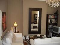 1 bedroom flat in , Saltram Crescent, Maida Vale, London, W9