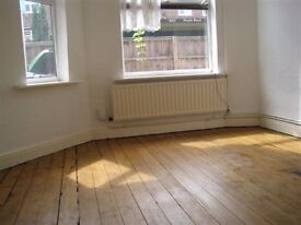 HOUSING BENEFIT WELCOME- DSS applicants ONLY. NO TOP UPS NO DEPOSIT NO FEES 4 BED HOUSE *NEW BASFORD