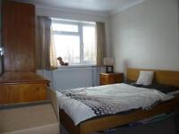 £1350 pcm, 2 DOUBLE BEDROOM apartment in Woodside Park, N12