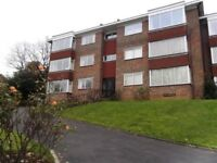 Two Bedroom Ground Floor Flat Located Next To Hove Park, Available Late September!
