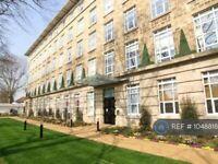 1 bedroom flat in Bromyard House, London, W3 (1 bed) (#1094278)