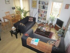 Lovely spacious 4 bed house on Leigham court Road- Streatham Hill