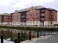 2 bedroom flat in Waterloo Road, Liverpool, L3 (2 bed)