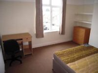 Wolverton Road LE3 - Room £300 per month all bills included