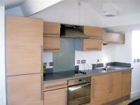 1 bedroom flat in , Charter House, Preston, Lancashire, PR1