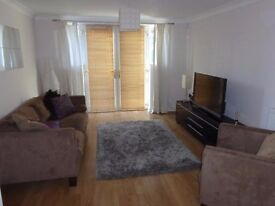 2 Bedroom Apartment to Rent on Vesper Road in Kirkstall!! Available: Immediately!!
