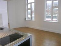 NEW Studio - Walworth Road!!!