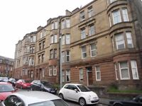 To Let: 1Bed Flat Ark Lane, Glasgow, G31