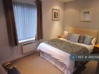 3 bedroom flat in St Wilfrids St, Manchester, M15 (3 bed)