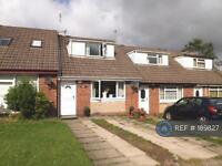 3 bedroom house in Roundthorn Road, Oldham, OL4 (3 bed)