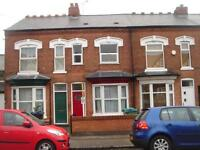 2 bedroom house in Lightwoods Road, Bearwood, Smethwick, West Midlands, B67