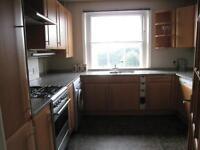2 bedroom flat in Compton Road, London, N1