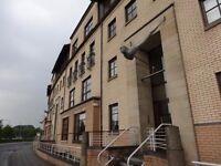 2 bedroom apartment to rent Malta Terrace,Glasgow,G5