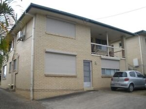 Fantastic Rock Solid Renovated Unit Small Block Great Location Stafford Brisbane North West Preview