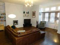 Spacious City Centre Apartment in Bangor, North Wales