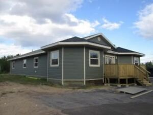 For Sale: 324 Hamilton River Road, Happy Valley Goose Bay, NL
