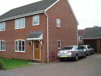 3 bedroom house in Short Street, Dickins Heath, Shirley, Solihull, B90