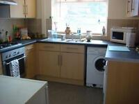 3 Bed Student property - July 2017 - 2 Beverly road