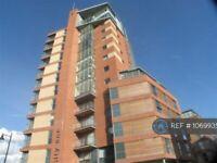 2 bedroom flat in East Street, Leeds, LS9 (2 bed) (#1069935)