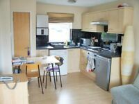 24 Belle Vue Court-SUPERB 1 BED FLAT-CLOSE TO UNI, OFFERS EASY ACCESS TO CITY CENTRE-FREE PARKING!