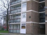 3 Bedroom Flat in Chigwell