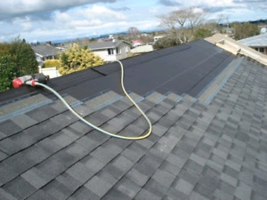 Economical Roofing 506 607 7654