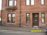 1 Bed Flat to Rent - Sorby Street, Parkhead, Glasgow