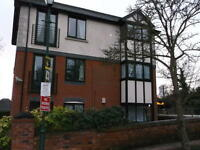 2 Bed Flat, Dagmar Grove Nottingham, NG3 4JE
