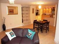 Large 1 bedroom apartment in Romford dss accepted with guaranor