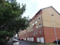 2 bedroom duplex to rent Curle Street, Glasgow, G14