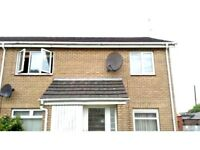 Lovely 2 Bed Unfurnished Property to Let - Muirkirk Drive, Anniesland