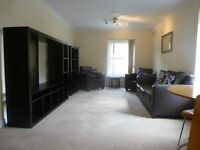 Beautiful Large Two Bedroom Flat. North Finchley.