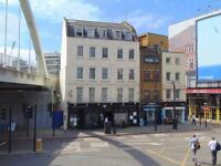 3 bedroom flat in , Shoreditch High Street, London, E1