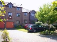 5 Bed Furnished House with parking, Preston Park, Station, Students, Professionals welcome
