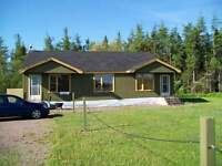 House for sale in Aulac, NB