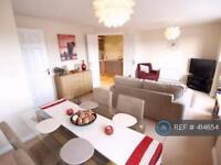 1 bedroom flat in Merlin Road, Birkenhead, CH42 (1 bed)