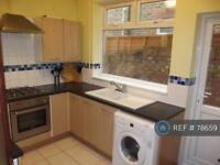1 bedroom in Francis Avenue, Portsmouth, PO4