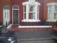 4 bedroom house in Empress Road, Kensington Fields, Liverpool, Merseyside, L7