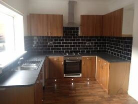Well presented 2 Bed Property Pinewood Street, Fencehouses