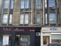 Lovely Studio 1st Floor Flat to Rent - Lawn Street, Paisley
