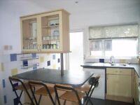 Private landlord/2 double bedroom, 2 reception rooms /off street parking/garden/Dagenham RM10 9PB