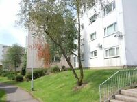 Unfurnished 2 Bed Ground Floor Flat to Let - Hawthorn Terrace, East Kilbride.