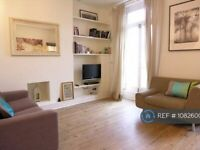 1 bedroom flat in Fortess Road, London, NW5 (1 bed) (#1082600)